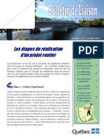 Réalisation d'un projet routier.pdf
