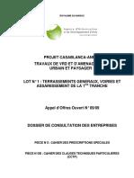 Correc_1096_lot1_CPS_CCTP_KB_1_16 10 09
