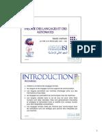 TLA - CH00 - Introduction
