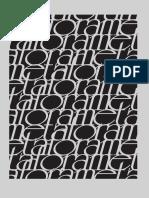 Décio pinatary Rosa.pdf