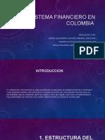 Sistema Financiero Colombiano (1)