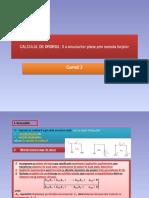 C2-CALC ord II m.f.pptx