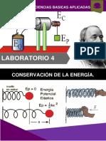 ciencias basicas informe numero 4.pdf