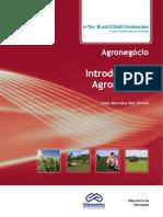 introducao_agronegocio