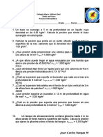 Taller Presion Hidrostatica.docx