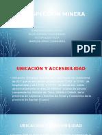 Prospección-Minera.pptx