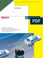 ACC Adaptive Cruise Control_2003.pdf