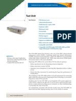 Dominio Servicios Subir Web Documentos Catalogo OTU-8000