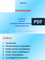 Compressors.ppt