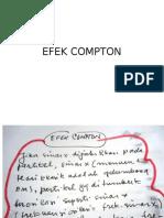 EFEK COMPTON (2).pptx