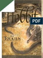 Tolkien, J.R.R. - Hobbitul v3.0.pdf