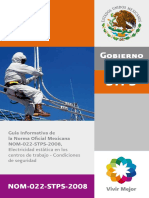 guia-nom-022-stps-2008[1].pdf