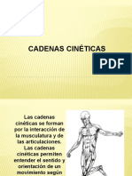 71633648-CadenasCineticas-pptx-copia.pptx