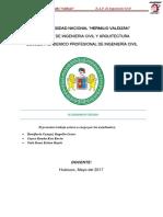 PRIMER-INFORME-DEL-TIG-COSTOS-Y-PRESUPUESTOS.pdf