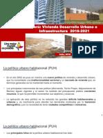 plan nuevas ciudades.pdf