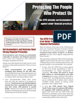 CFPB Military factsheet - US.pdf