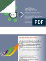 Dialoguemos Presentacion General [Autoguardado]