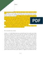 Taller de edición II-2_01-Derechos de autor_J L Caballero Leal.pdf