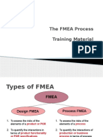 110723915-FMEA-Process-Training-Material.pptx