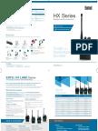 HX-Land-Brochure-November-1.pdf