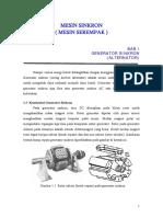 Mesin Sinkron.pdf