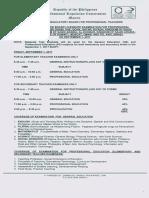 SPLBE_PROFTEACH_boardprogram_SEPT2017.pdf