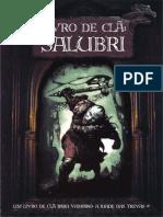 Vampiro a Idade das Trevas - Livro de Clã - Salubri - Biblioteca Élfica.pdf
