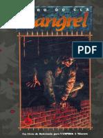 Vampiro a Máscara - Livro de Clã - Gangrel - Devir - Biblioteca Élfica.pdf