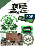 shouldmarijuanabelegalized