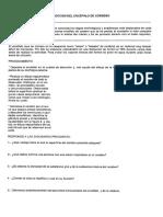 Encefalo.pdf