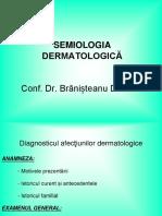 1 SEMIOLOGIA DERMATOLOGICA colegiu.pdf