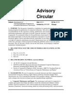 AC 65-33.pdf