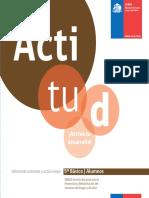 Actitud_alumnos_basica5.pdf.pdf