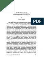 maurras.pdf