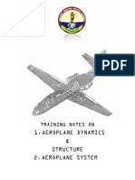 258219018-Aircraft-Dynamics-Structure-Systems.pdf