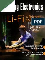 01-2016 Lighting-Electronics Spreads 3