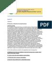 Conferencia de las Naciones Unidas sobre el.docx