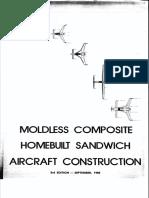 MCHSAC-1 Composite Construction