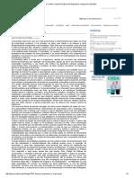 Crea-BA_ Conselho Regional de Engenharia e Agronomia da Bahia.pdf