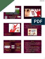 tica e Engenharia  UFPR.pdf