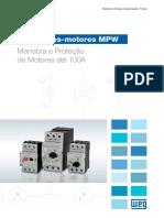 WEG-disjuntores-motores-mpw-937-catalogo-portugues-br.pdf