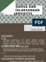 Blok 25 Skenario6
