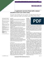 Wilcox.pdf
