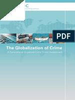 A Globalização do Crime.pdf