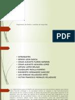Reglamento de Diseño.pptx