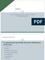 Thalamus student copy.pptx