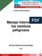 aa2_supervision.pdf