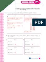division 2.pdf