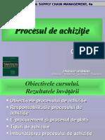Chapter_2-Procesul de Achizitie