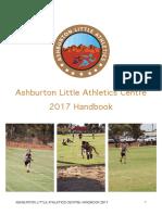 2017 alac handbook